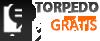Torpedo grátis